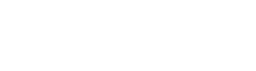 Oscart - Entertainment Group